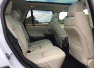 2015 Range Rover (SOLD)
