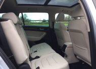 2018 Skoda Kodiaq 1.4 TSI (150ps) Edition (7 Seats) (SOLD)