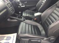 2012 Volkswagen Scirocco 2.0 GT BlueMotion (SOLD)
