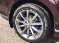 2017 Volkswagen Passat Saloon 1.4 TSI GTE (SOLD)