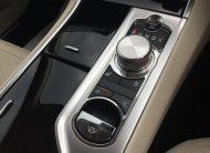 2015 Jaguar XF 3.0 TD V6 S Premium Luxury (SOLD)