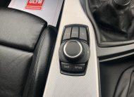 2013 BMW 318D MSport Estate ( SOLD )