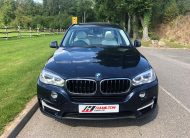 2016 BMW X5 ( SOLD)