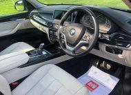 2016 BMW X5 ( SOLD)