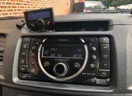 ( CIF £17,995) 2015/8 Toyota Hilux 2.5 D-4D Active Pickup 4WD 2dr (VSC)