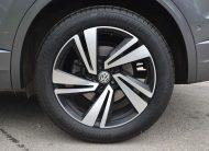 ( CIF £40,495 ) Volkswagen Touareg 3.0 TDI V6 R-Line Tech Tiptronic 4WD (s/s) 5dr