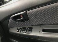 ( CIF £13,495 ) 2013/ 6 Toyota Hilux 2.5 D-4D HL2 Crewcab Pickup 4WD 4dr