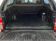 2014/9 Toyota Hilux 3.0 D-4D Invincible Double Cab Pickup 4dr (NOW SOLD)