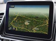 2015/12 Mercedes-Benz GLE 350 d 4Matic AMG £29,000 CIF