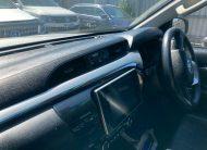 2016/12 Toyota Hilux INVINCIBLE X 4WD D-4D DCB Pick Up Diesel Manual £21,989.00 CIF